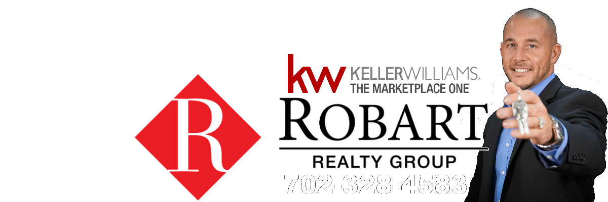 Robart Realty Group