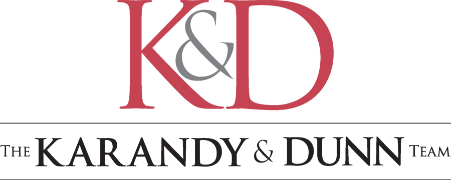 The Karandy & Dunn Team