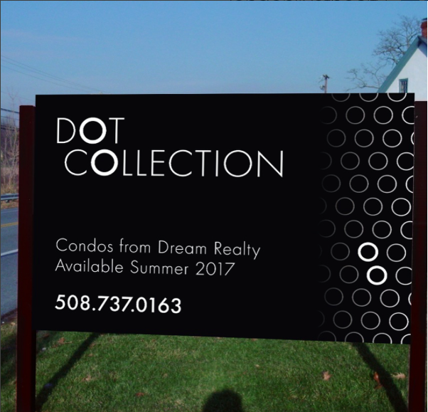 The Dot Collection