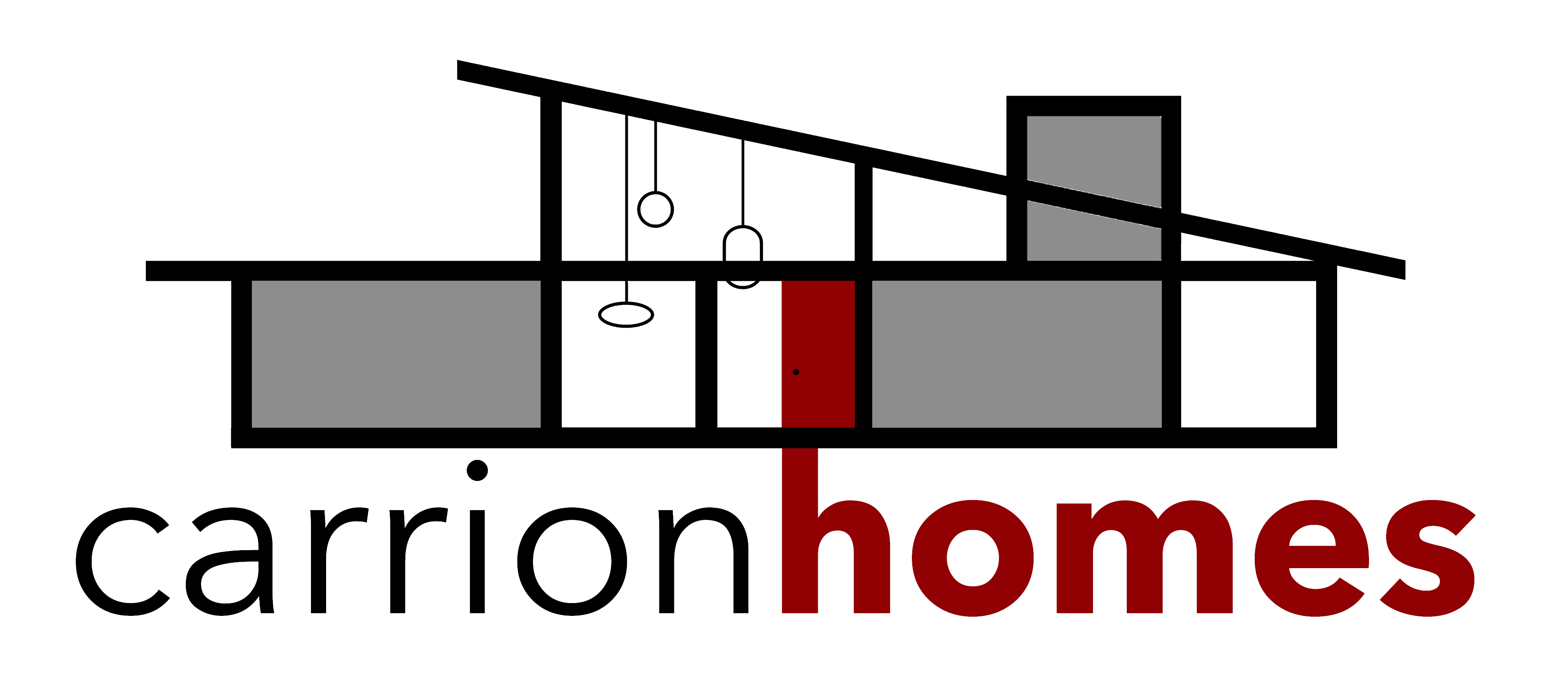 Carrion Homes