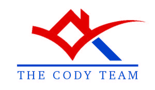 The Cody Team