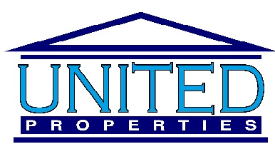 United Properties Augusta