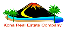 Kona Real Estate Company