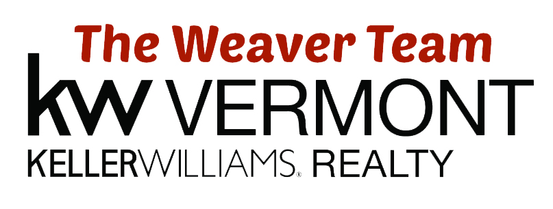 The Weaver Team