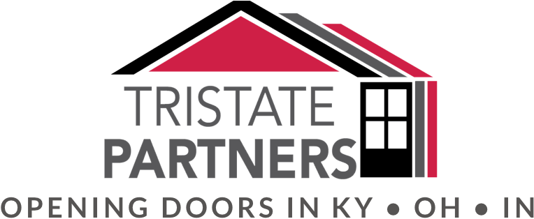 Tristate Partners - Ohio