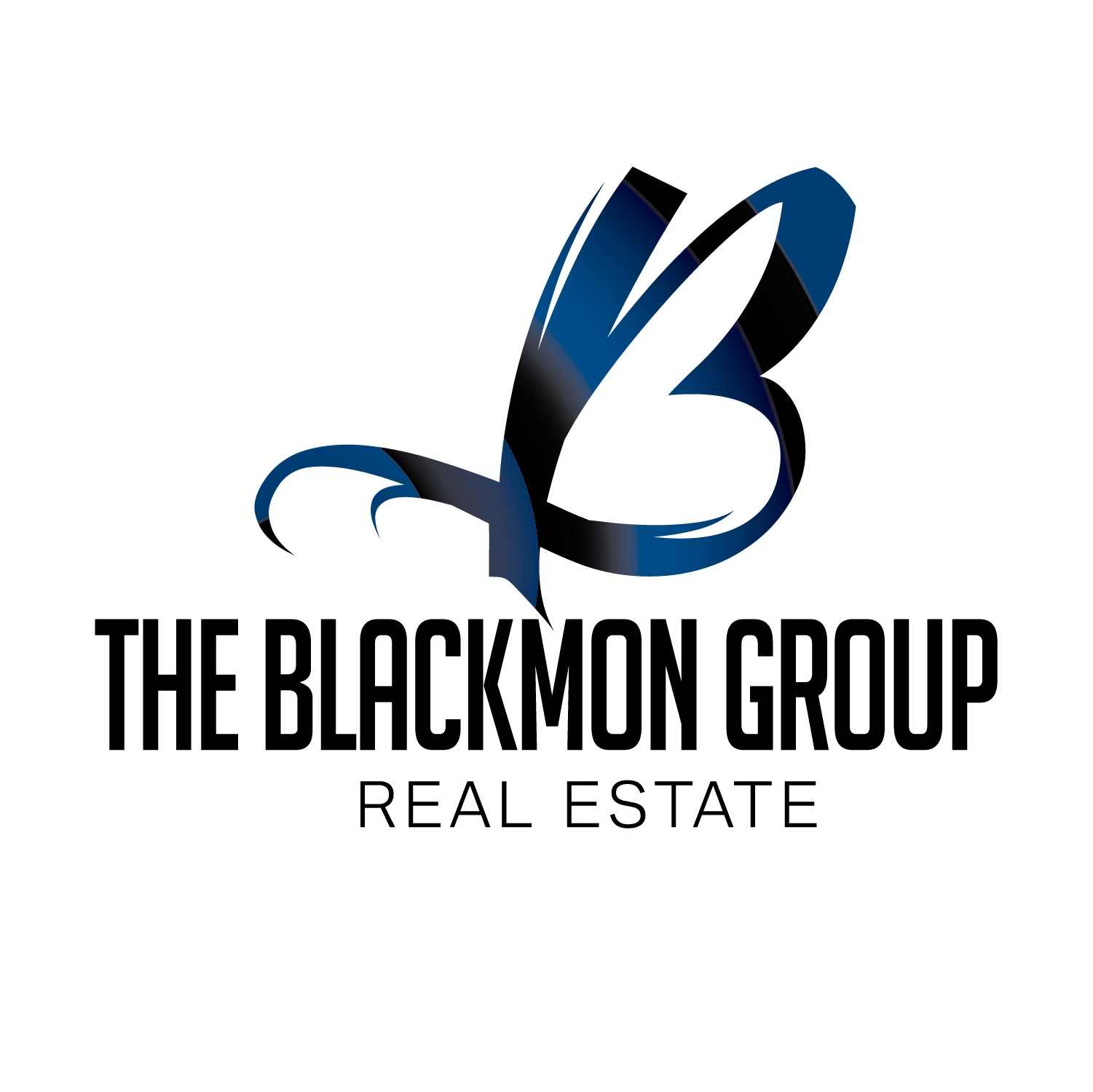 The Blackmon Group, LLC