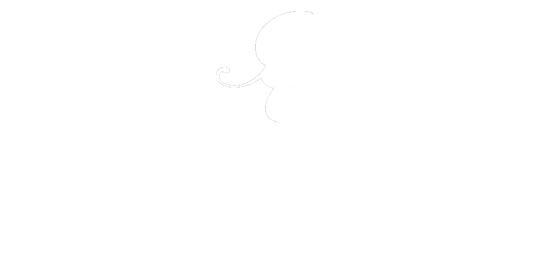 Jane Campbell Team