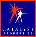 CatalystProperties.com