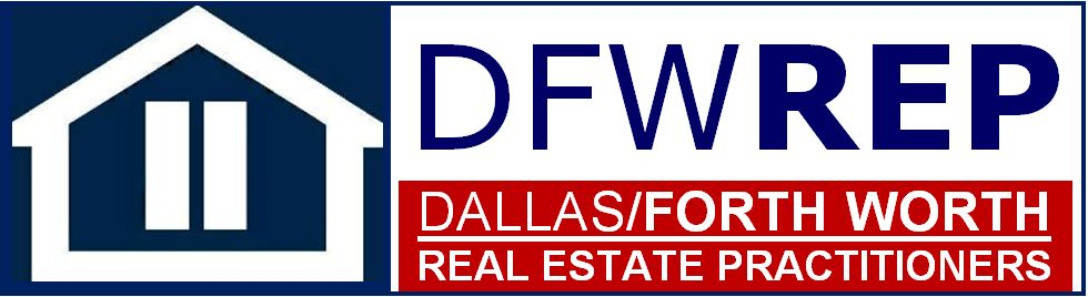DFWREP - Keller Williams DFW Southlake Dallas/Fort Worth Real Estate Practitioners