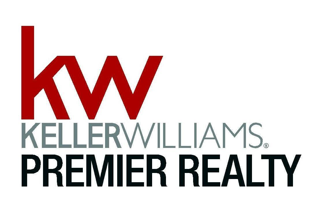 Bill Kenny - Realtor / Investor  Keller Williams Premier Realty