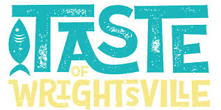 5th Annual Taste of Wrightsville Beach by Wrightsville Beach Foundation