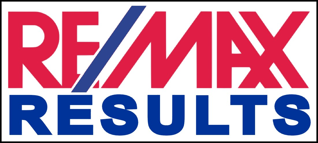 Jami Barker | RE/MAX Results | Broker, Realtor