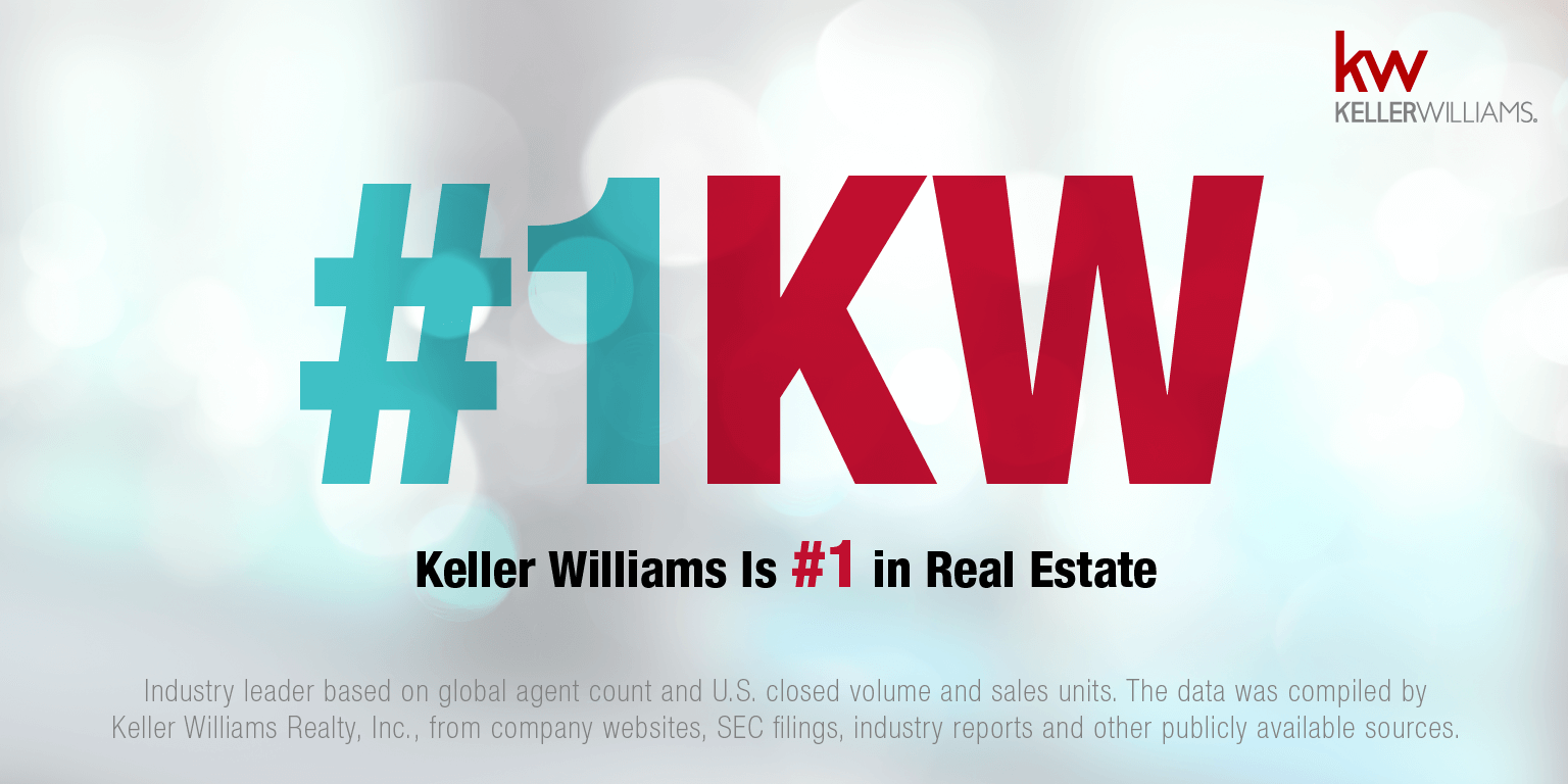 Keller Williams Realty, The Kari Christ Team