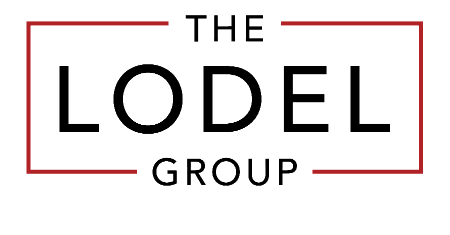 The Lodel Group