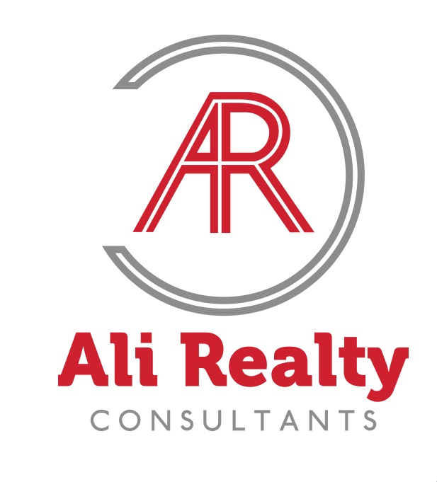 Ali Realty Consultants