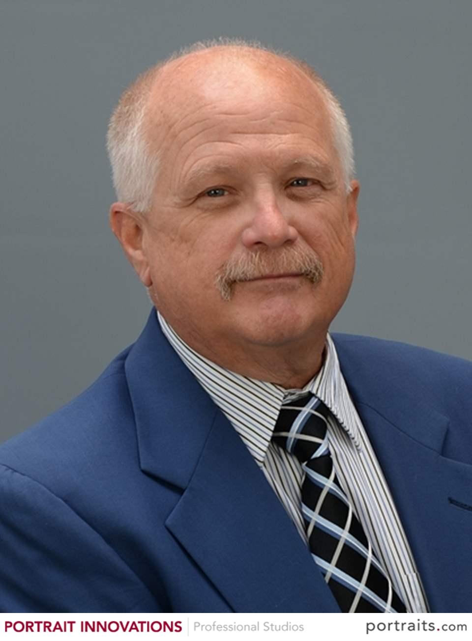 Russ Gray