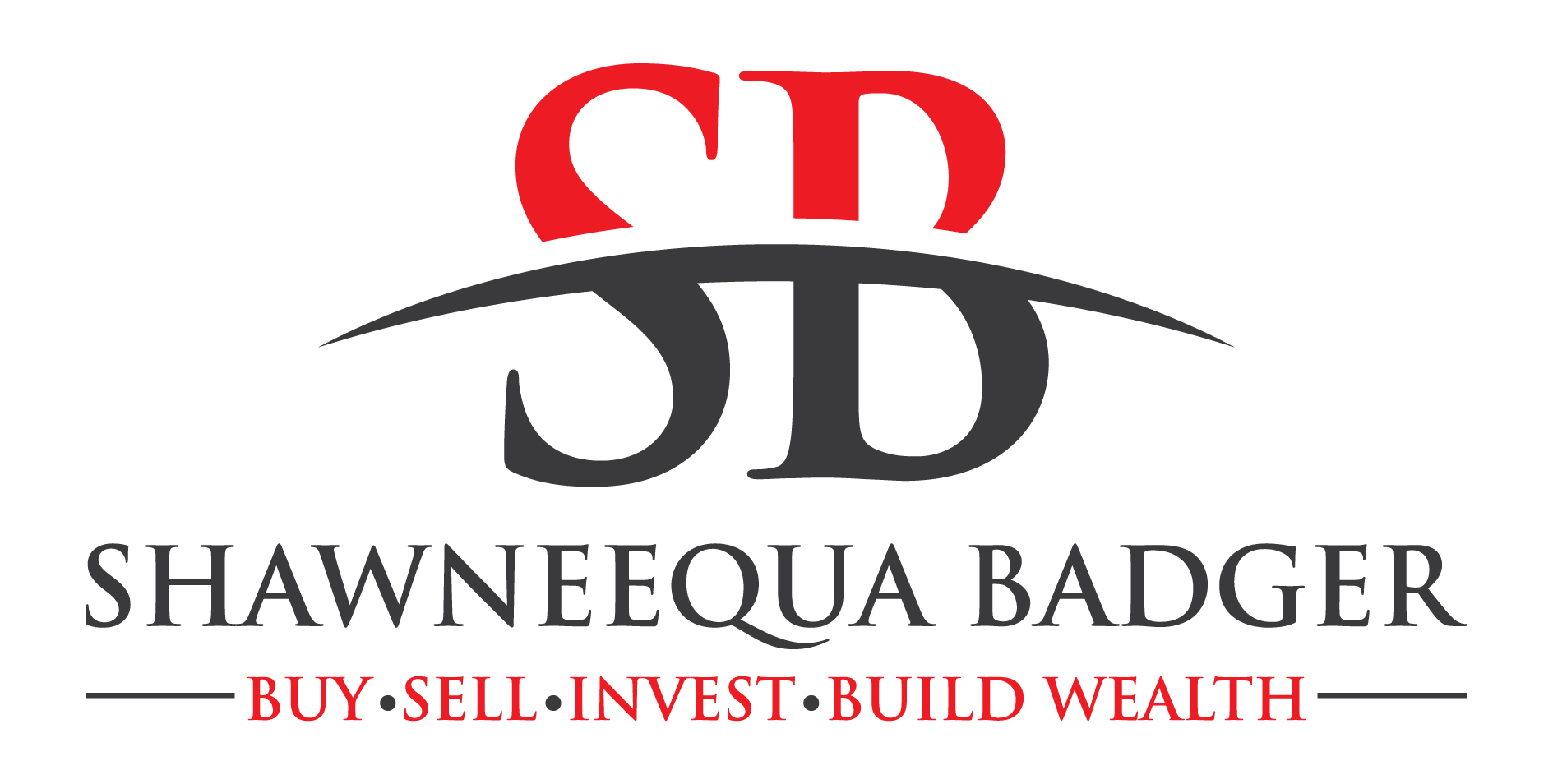 Shawneequa Badger - Intero Real Estate Services