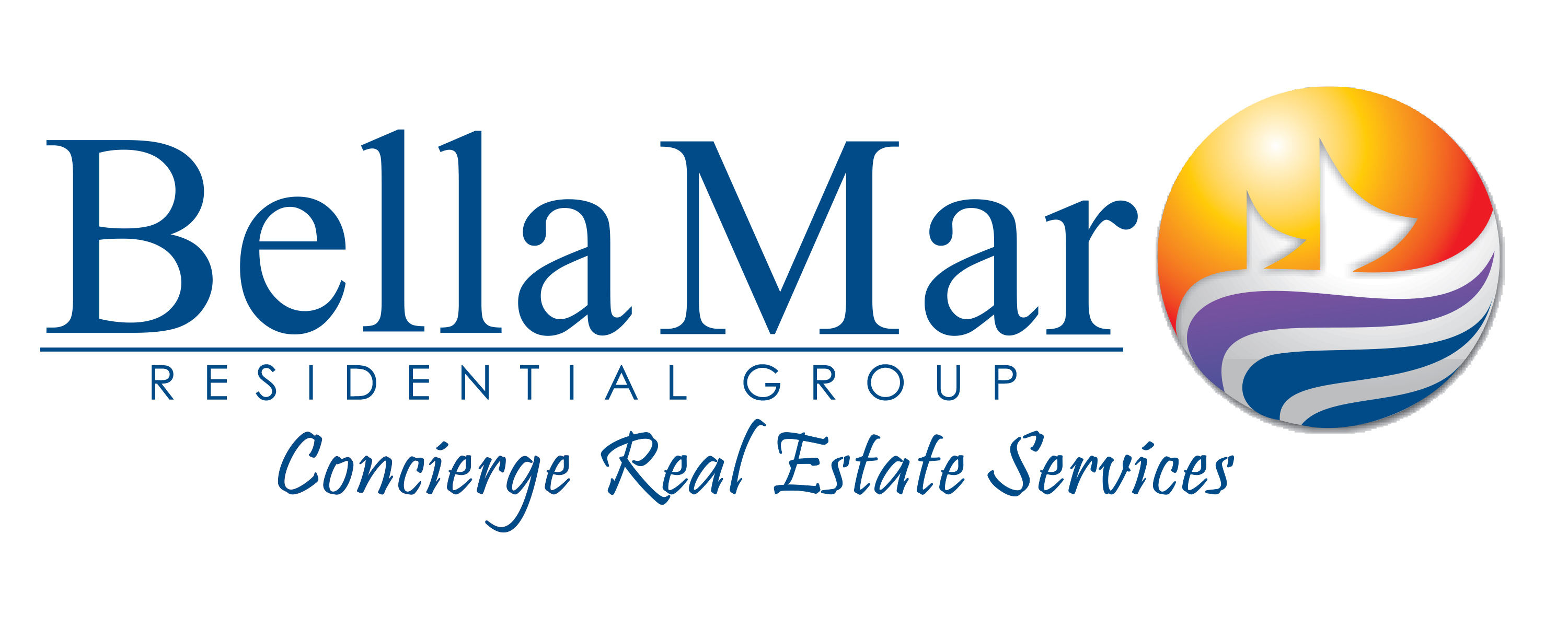 Bella Mar Residential Group