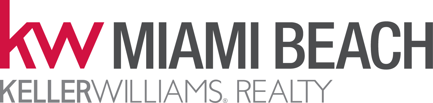 Miami Coastal Homes