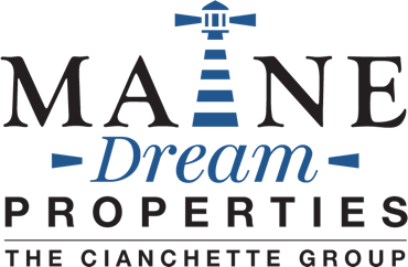 Maine Dream Properties - The Cianchette Group