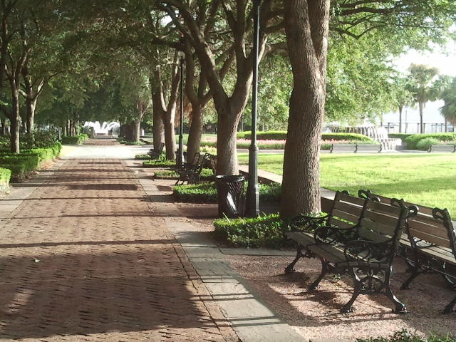 Charleston- One of the Most Undervalued Cities in America