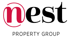 Nest Property Group  ◘  Durango Area - Serving from Pagosa Springs to Cortez