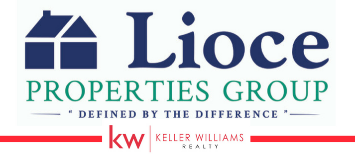 Lioce Properties Group