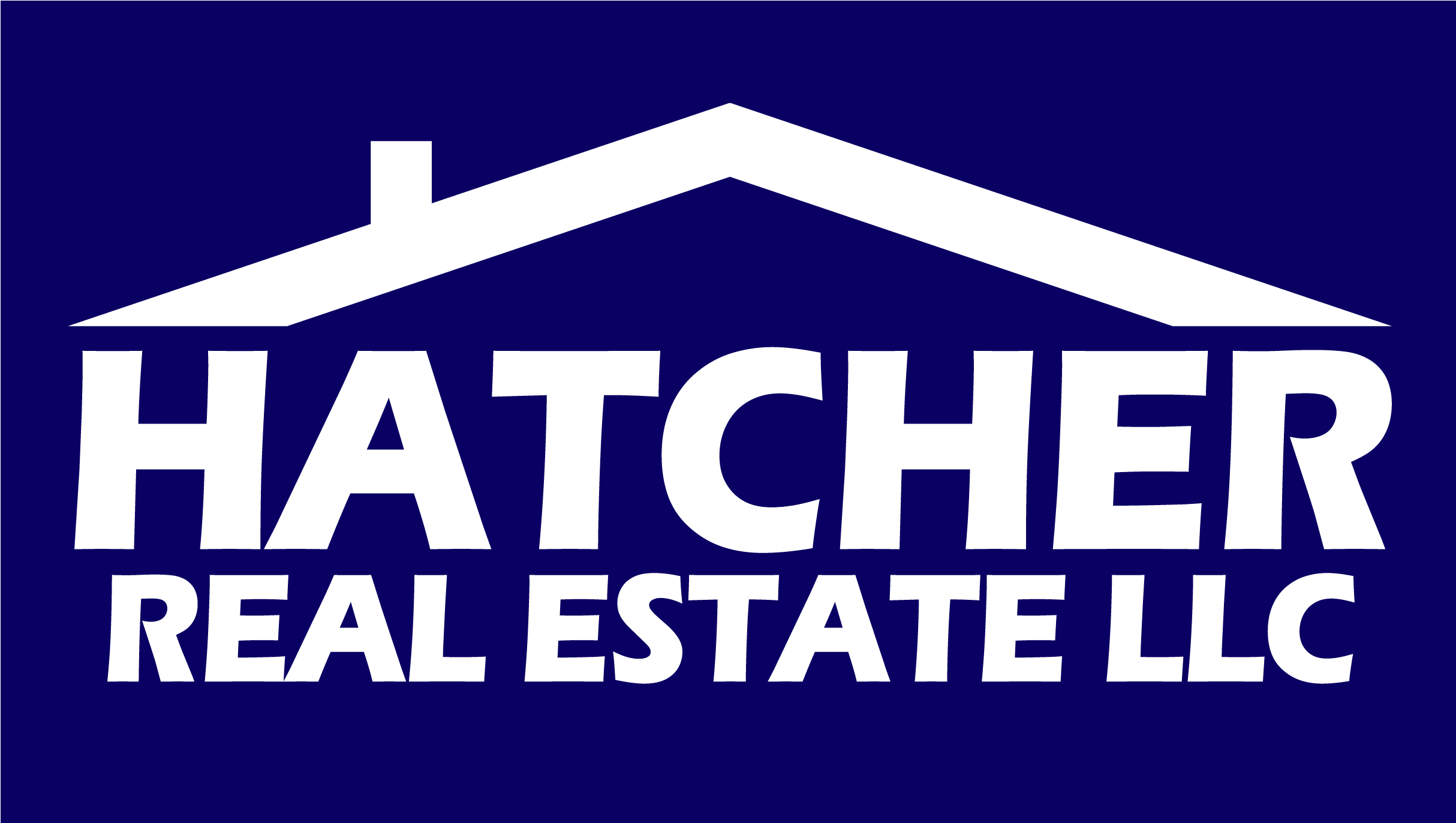 Hatcher Real Estate LLC