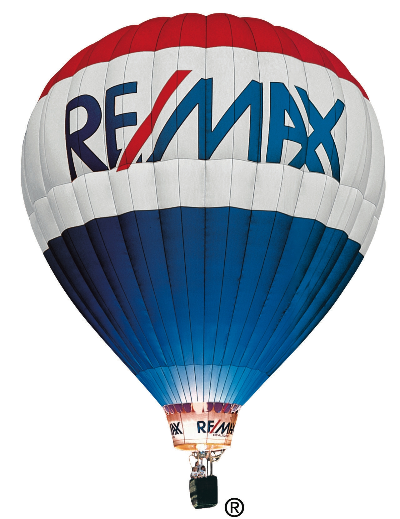 Lisa Reinecke - RE/MAX Realty 100