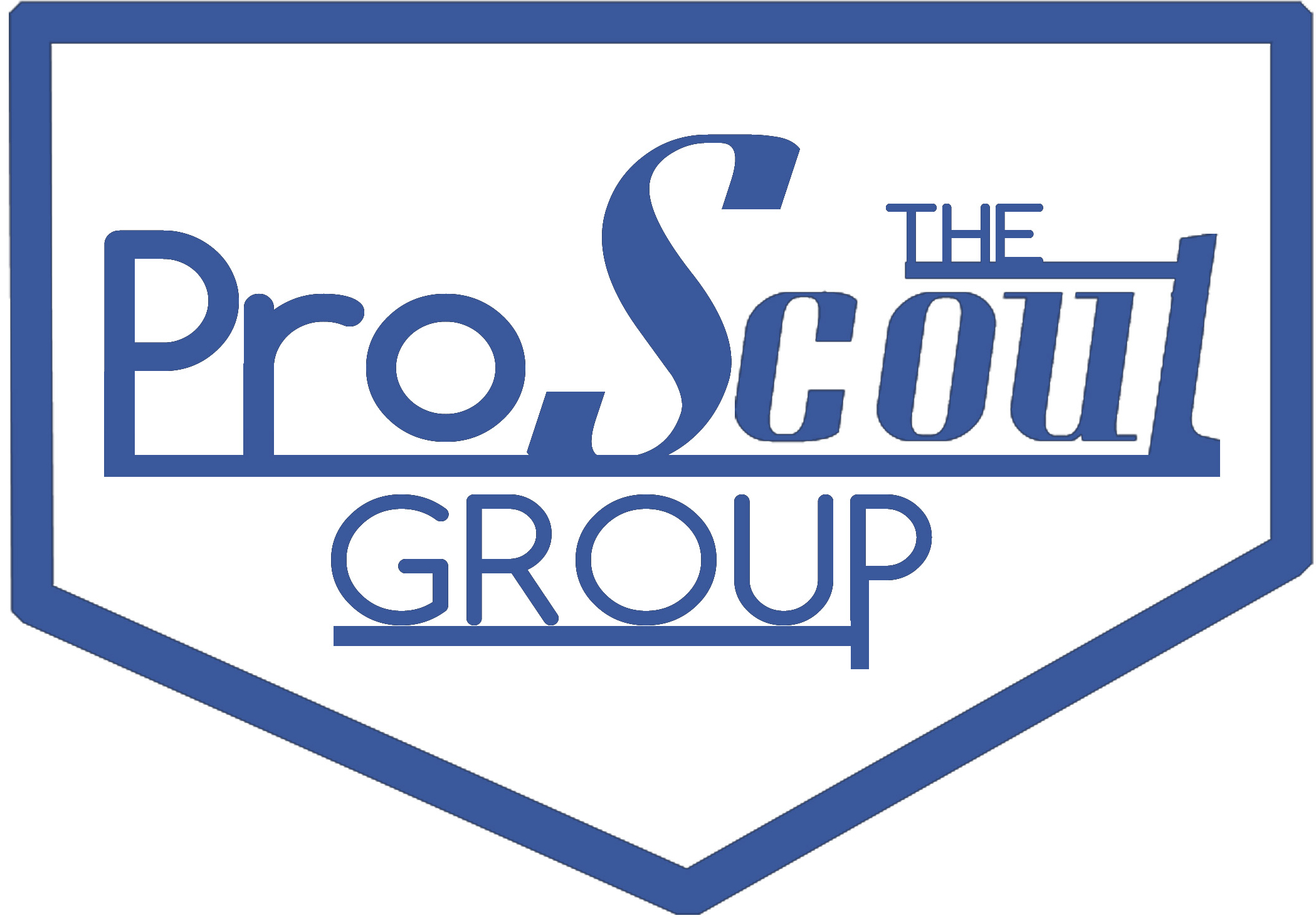 The Pro Scout Group