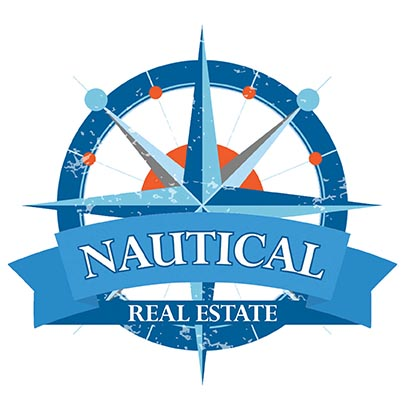 NAUTICAL REAL ESTATE
