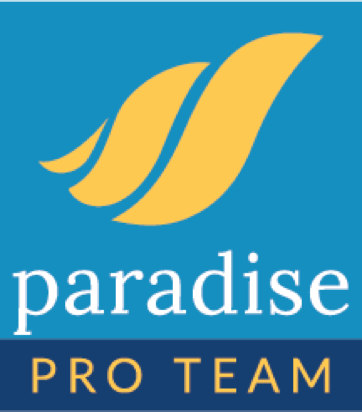The Paradise Pro Team at Keller Williams Key West Compass Realty