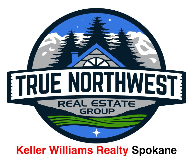 True Northwest Real Esate Group