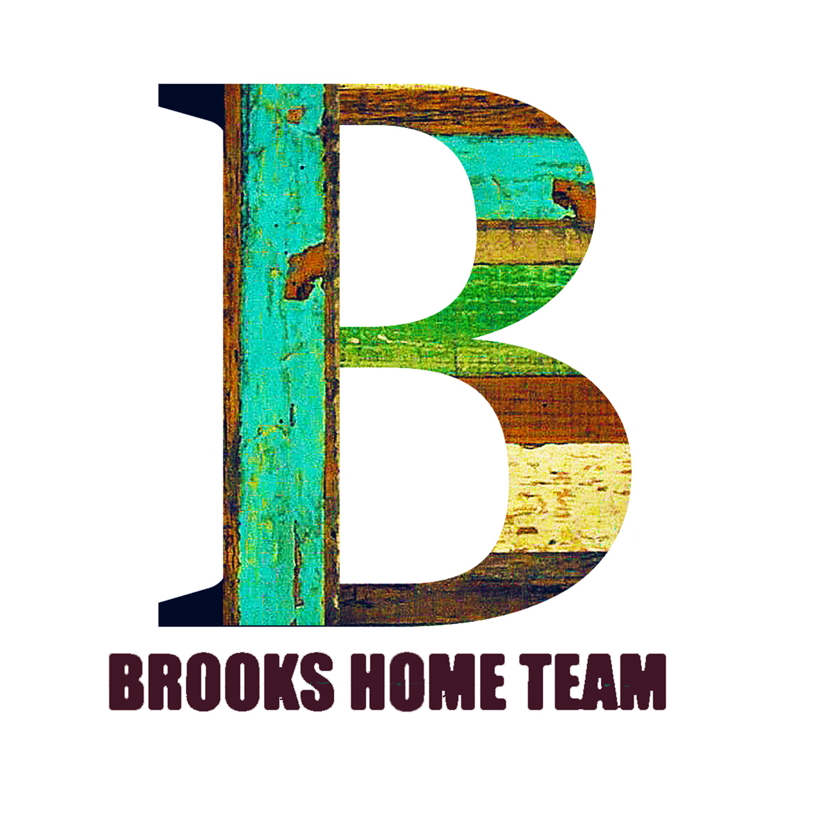 Brooks Home Team - It matters who you trust