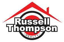 Russell Thompson Realty Team