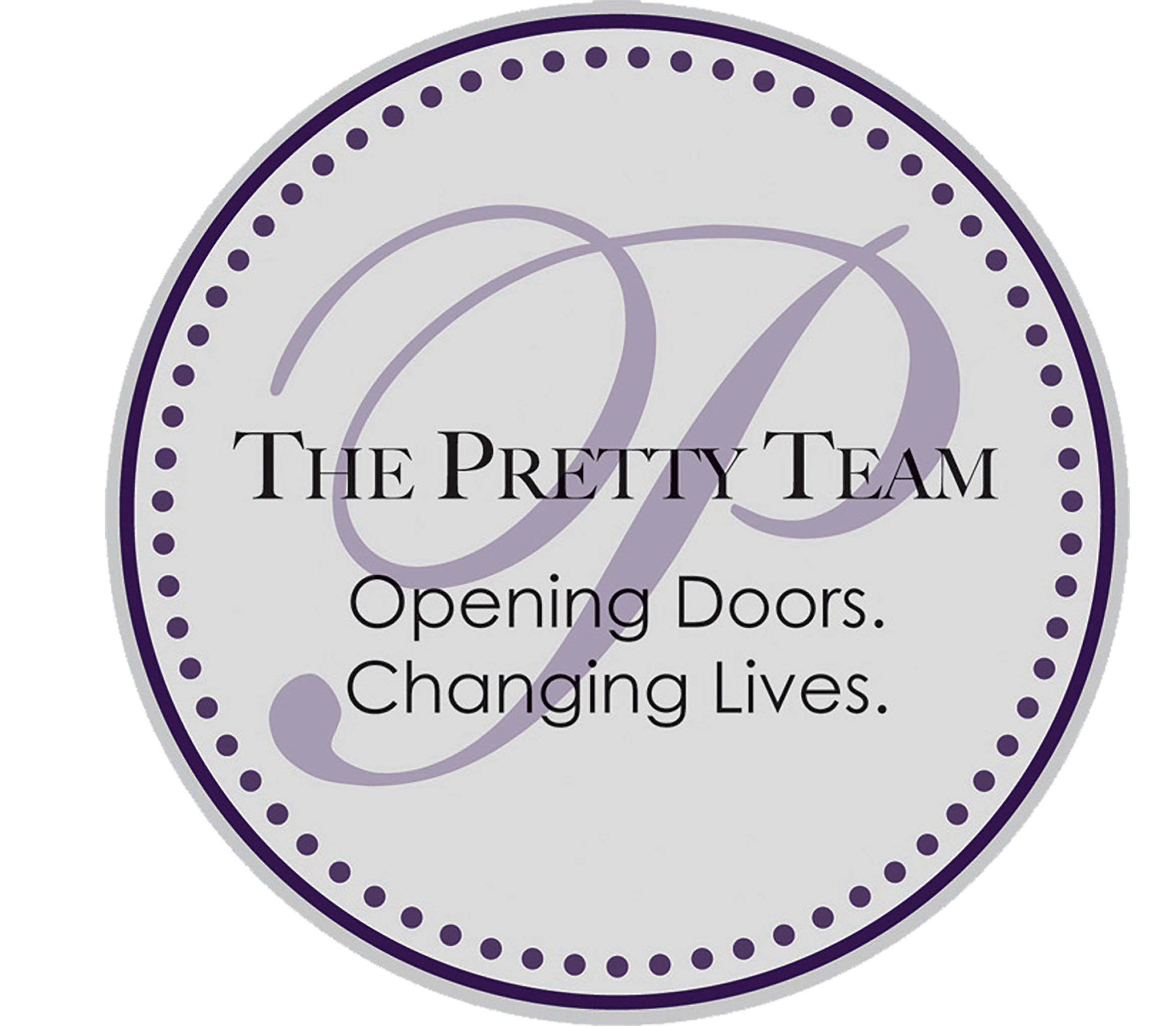 The Pretty Team<br>Richmond Real Estate Professionals
