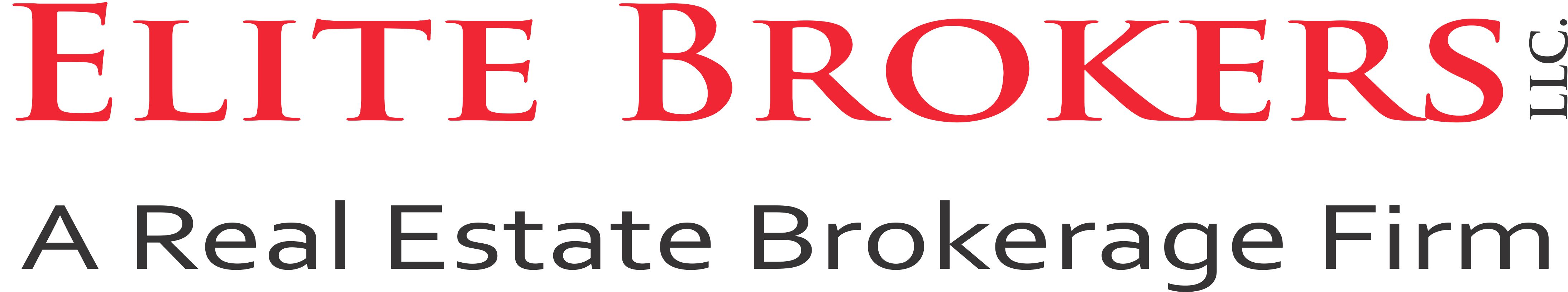 Greg De La Rue - Broker/Owner