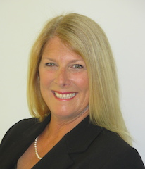 Kristin Ryner, Realtor®