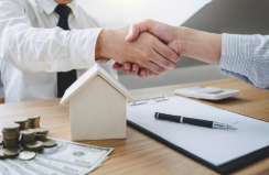 Why Choosing The Right Title Agent Will Make Or Break Your Sale