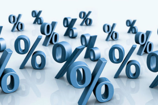 Why the Lowest Interest Rate may not be the Best