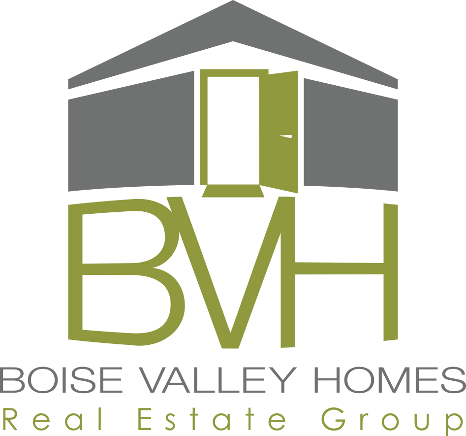 Boise Valley Homes Group