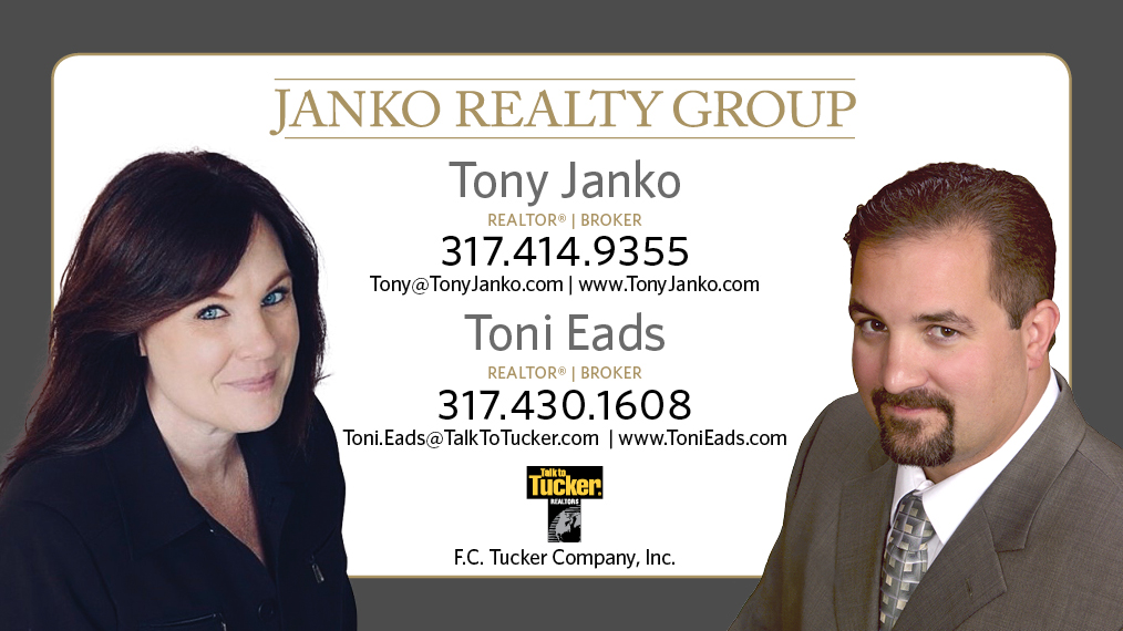 Janko Realty Group