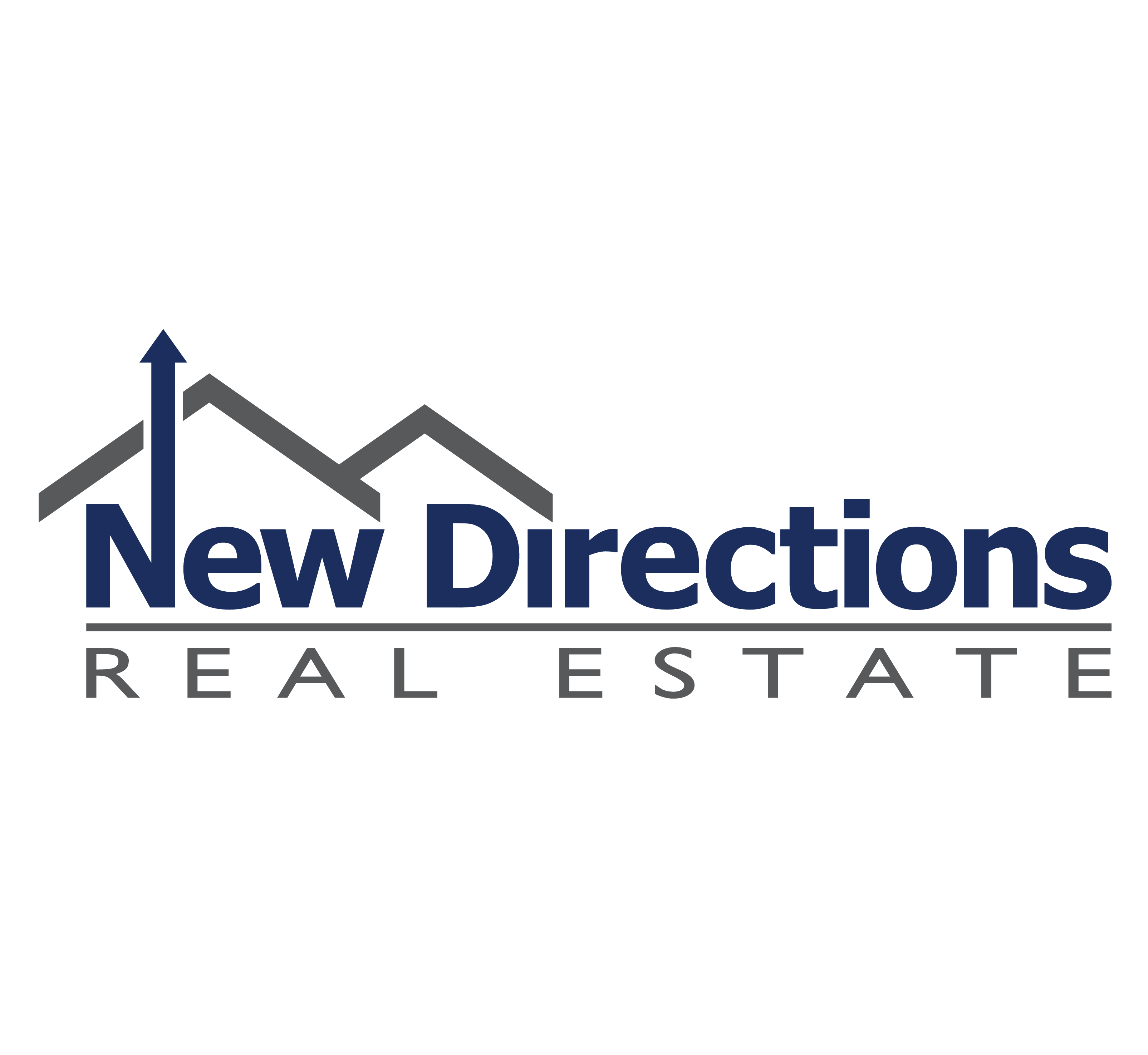 New Directions Real Estate