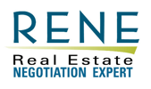 Rene Real Estate Logo
