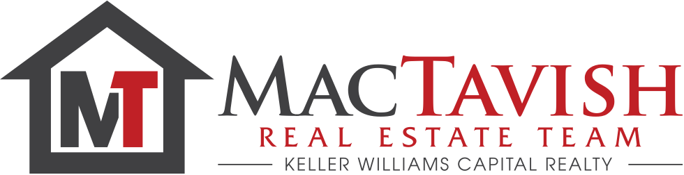 MacTavish Real Estate Team