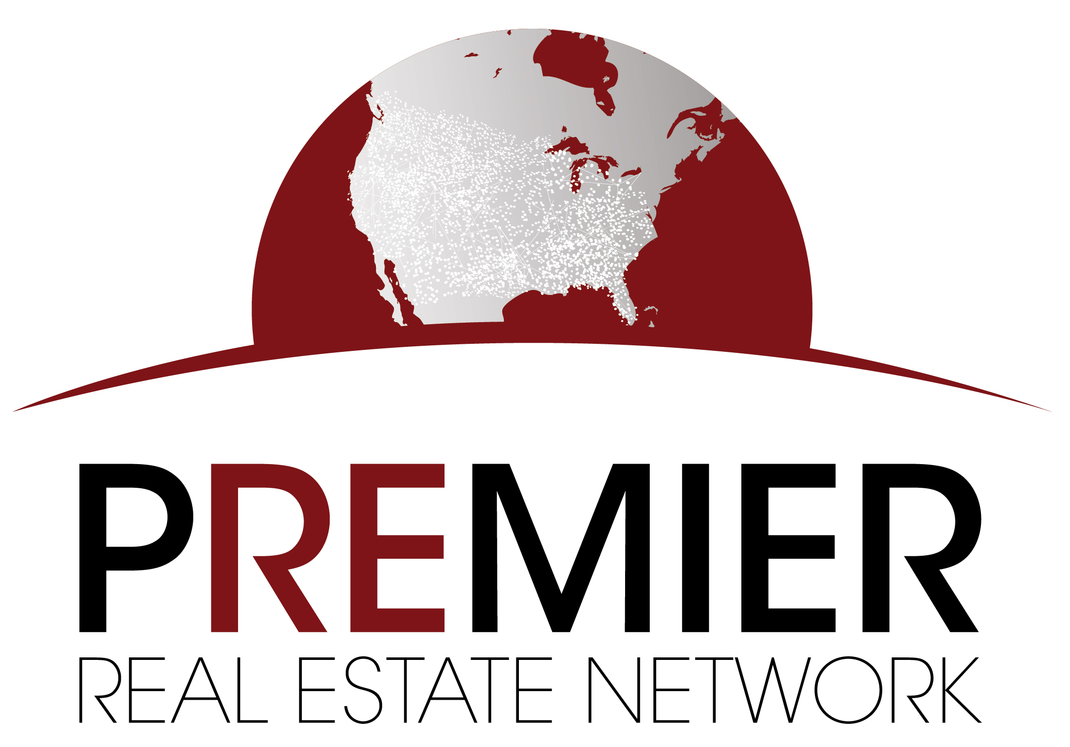 Premier Real Estate Network