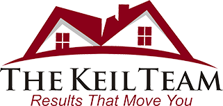 The Keil Team