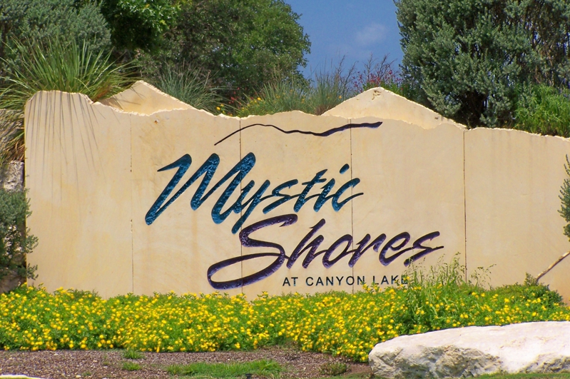 Thinking of selling your Mystic Shores Home?