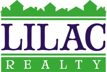 Michelle At Lilac Realty