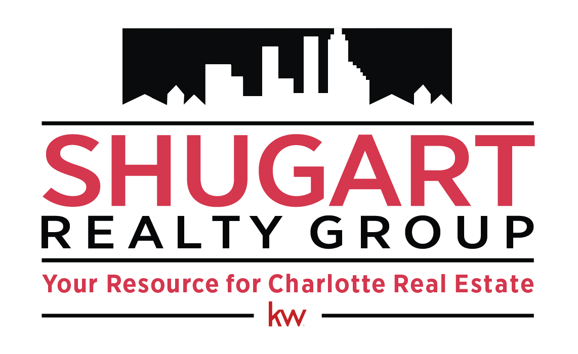 Shugart Realty Group